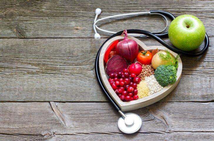 Medicina e alimentazione ortomolecolare