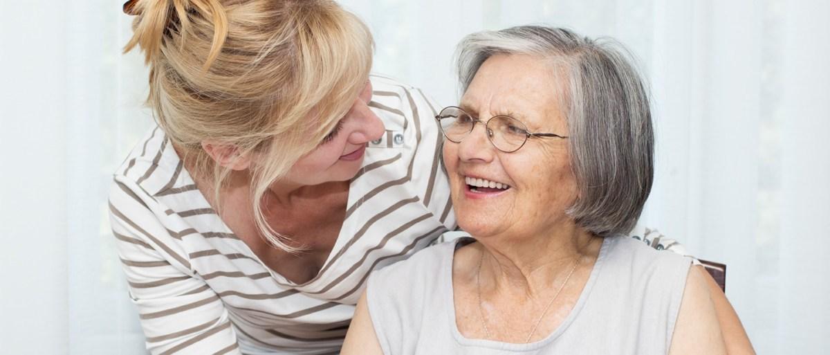 Rimedi naturali per il Parkinson