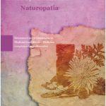 OMS libro sulla Naturopatia linee guida