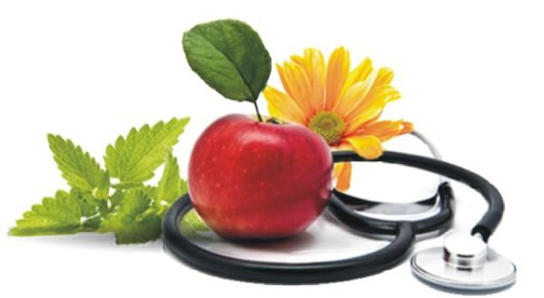 La naturopatia è la medicina naturale