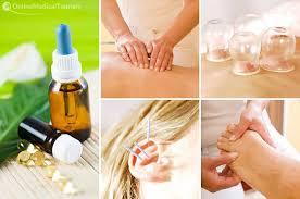 Massaggio terapeutico o Medicina alternativa a Napoli Young Club