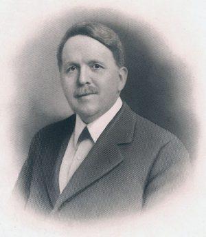 Dott. William Fitzgerald massaggio terapeutico e metodo di riflessologia plantare a Napoli