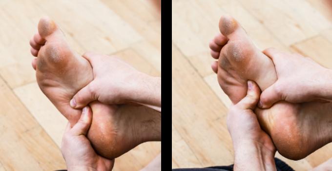 Artrite e artrosi: ecco cosa mangiare per stare meglio