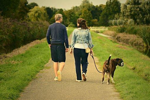 Artrite reumatoide e esercizio fisico