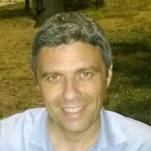 Lorenzo Naturopata a Napoli città ed in provincia di Napoli