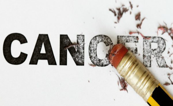 la dieta corretta per il tumore che cancella e distrugge il tumore