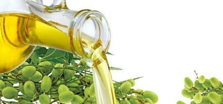 olio di neem psoriasi Nappomi naturopatia