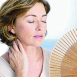 menopausa rimedi naturali naturopatia e dieta a napoli