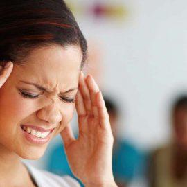 Mal di testa e cefalea con emicrania