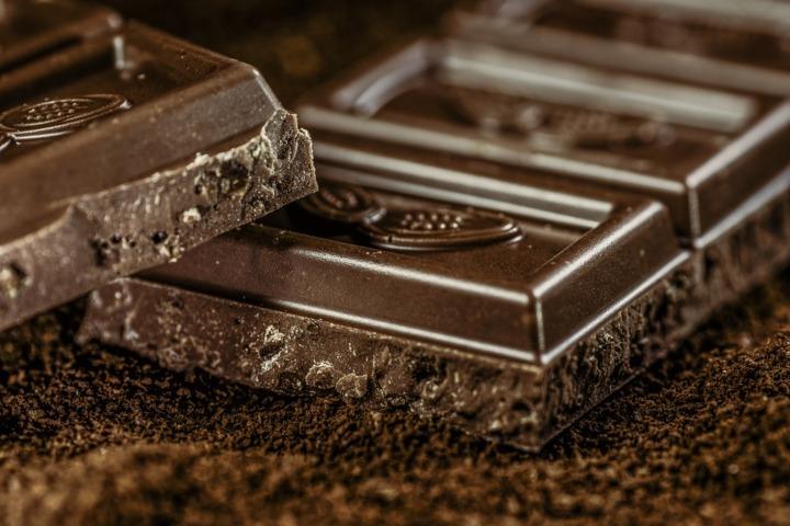 cacao e depressione