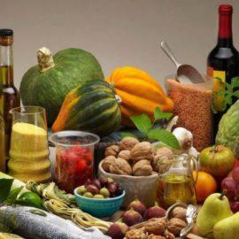 Dieta detox e Naturopati a Napoli