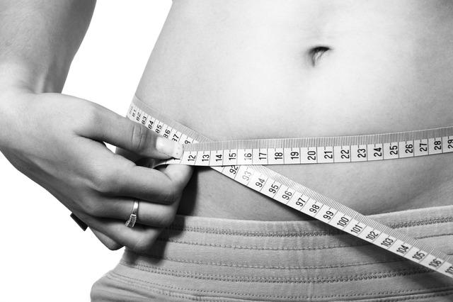 Dieta disintossicante e dimagrante