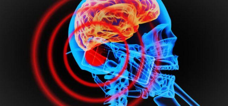 Sentenza del TAR, Smartphone e tumore al cervello sono collegati