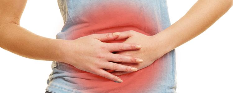 Intestino permeabile, Infiammazione e Malattie: che relazione esiste?